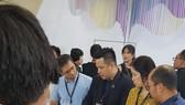 """ASUS Expo 2019 kỷ niệm ASUS 30 năm """"Khai phóng điều phi thường"""""""