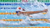 Tường thuật các môn thi đấu sáng 4-12: Ánh Viên, Huy Hoàng tranh tài chung kết bơi