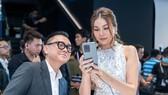 Thế hệ Galaxy S20: Kỷ nguyên nhiếp ảnh mới trên smartphone