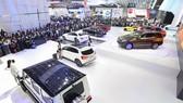 Mercedes-Benz Việt Nam 25 năm kiến tạo giá trị