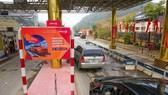 Viettel khai trương hệ thống thu phí tự động không dừng ePass