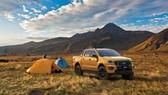 Cách đảm bảo xe Ford Ranger đáp ứng tiêu chuẩn chất lượng thế giới