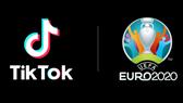 Cùng TikTok thăng hoa với UEFA EURO 2020