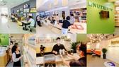 Amway Việt Nam ra mắt báo cáo trách nhiệm xã hội lần 6