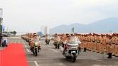 Đà Nẵng, Quảng Nam sẵn sàng cho APEC