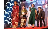 Con đường đưa điện ảnh ASEAN ra thế giới