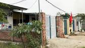 """Vụ """"Bùng phát nhà trái phép"""" ở Đà Nẵng: Nguyên cán bộ địa chính phường Hoà Khánh Nam bị bắt"""