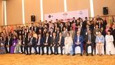 22 nước dự hội nghị Liên minh Bưu chính khu vực châu Á - Thái Bình Dương tại Đà Nẵng