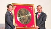 Điều chỉnh quy hoạch Khu kinh tế mở Chu Lai