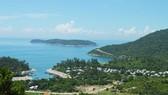 Đà Nẵng xây dựng kế hoạch đưa khách ra đảo Cù Lao Chàm