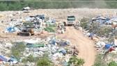 Lo ngại của Dawaco Đà Nẵng về dự án Lò đốt rác thải sinh hoạt Đại Nghĩa không phù hợp với thực tế