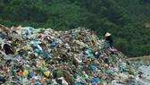 Đà Nẵng đầu tư hơn 8.500 tỷ đồng giải quyết rác thải đô thị
