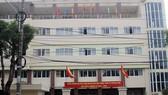 Cán bộ Ủy ban Kiểm tra Tỉnh ủy Quảng Nam tử vong tại cơ quan