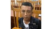 Bắt giữ đối tượng đâm chết người ở Quảng Nam ngày mùng 3 tết