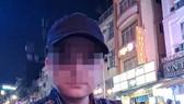 Leyson Smith Santamaria Orjuela (22 tuổi, quốc tịch Colombia) trốn khỏi nơi cách ly tập trung (biệt thự du lịch Hoa Cọ) đã được tìm thấy