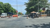 Quảng Nam cách ly hơn 1000 người liên quan đến bệnh nhân 991