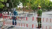 Bệnh nhân 100 tuổi ở Quảng Nam âm tính với virus SARS-CoV-2 sau 4 lần dương tính