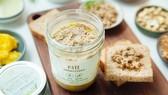 Cục An toàn thực phẩm đã khuyến cáo người tiêu dùng dừng ngay việc sử dụng pate Minh Chay