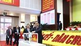Đồng chí Phan Việt Cường tái đắc cử Bí thư Tỉnh ủy Quảng Nam nhiệm kỳ 2020-2025