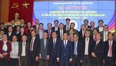 Quảng Nam kỷ niệm 75 năm Ngày Tổng tuyển cử đầu tiên