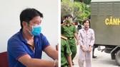 Bắt tạm giam 3 đối tượng gây rối trật tự công cộng tại Tiền Giang