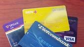 Theo Tổng Thư ký Hiệp hội Ngân hàng, người dùng thẻ chỉ phải trả phí với dịch vụ mà mình sử dụng