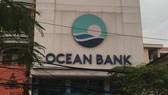 """OceanBank lên tiếng vụ 400 tỷ đồng tiền gửi của khách bỗng dưng """"biến mất"""""""