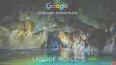 Quảng Bình đại diện miền Trung ký kết quảng bá du lịch với Google