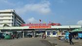 Bệnh viện Việt Nam-Cu Ba (Quảng Bình) cứu sông bệnh nhân vỡ tim và tụy