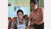 Quảng Bình: Không giám định được thương tật người vợ bị bạo hành 11 năm