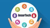 Quỹ đầu tư mạo hiểm của VinaCapital rót vốn vào startup công nghệ bảo hiểm