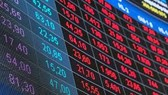 VN Index bất ngờ giảm điểm trong ngày TPHCM mở cửa trở lại nền kinh tế