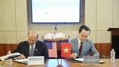 Bamboo Airways ký thỏa thuận mua 20 máy bay Boeing 787-9 Dreamliner trị giá 5,6 tỷ USD