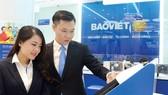 Sumitomo Life đầu tư thêm 173 triệu USD mua cổ phần Bảo Việt