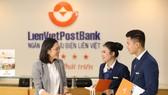 Ngân hàng Bưu điện Liên Việt nâng vốn điều lệ lên trên 9.769 tỷ đồng