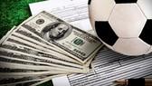 Cảnh giác trước quảng bá việc được kinh doanh dự đoán kết quả bóng đá