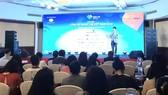 10.000 thẻ chip tặng miễn phí trong Ngày Thẻ Việt Nam 2020
