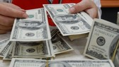 Việt Nam điều hành tỷ giá không nhằm tạo cạnh tranh thương mại quốc tế không công bằng
