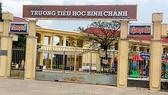 Đảng ủy xã Nhựt Chánh biểu quyết khai trừ Đảng đối với ông Võ Hòa Thuận