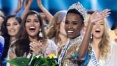Miss Universe và hàng loạt cuộc thi hoa hậu bị hoãn
