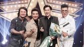 Gần 60 nghệ sĩ tham gia đêm nhạc trực tuyến gây quỹ ủng hộ Đà Nẵng