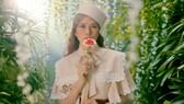 MV mới của Mỹ Tâm lọt Top 9 YouTube sau 12 giờ ra mắt