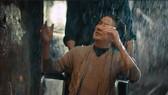 """Ca sĩ Đàm Vĩnh Hưng chính thức tung MV """"Je T'aime"""""""