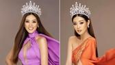 """Hoa hậu Khánh Vân sẽ làm """"nàng thơ"""" tuần lễ thời trang chủ đề """"Rừng"""""""