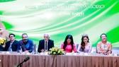 Hoa khôi Du lịch Việt Nam 2020 chính thức vào vòng tuyển chọn
