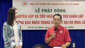 Hoa hậu Việt Nam 2020 quyên góp gần 7,5 tỷ đồng cứu trợ miền Trung