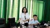 Phương Thanh xin lỗi người dân Quảng Ngãi sau phát ngôn gây tranh cãi về từ thiện
