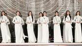 Top 30 thí sinh Hoa khôi Du lịch Việt Nam 2020 hoàn tất đêm thi Bán kết