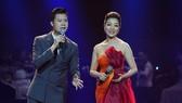 """Quang Dũng, Đàm Vĩnh Hưng, Hạ Trâm hát mừng """"Giáng sinh 2020 - Ánh sáng Tình yêu"""""""