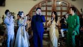 """Nhạc sĩ Nguyễn Minh Cường chính thức công bố Livestream Concert """"Nguồn yêu"""""""